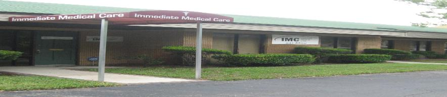 Urgent Care to Family Care for Adults and Children